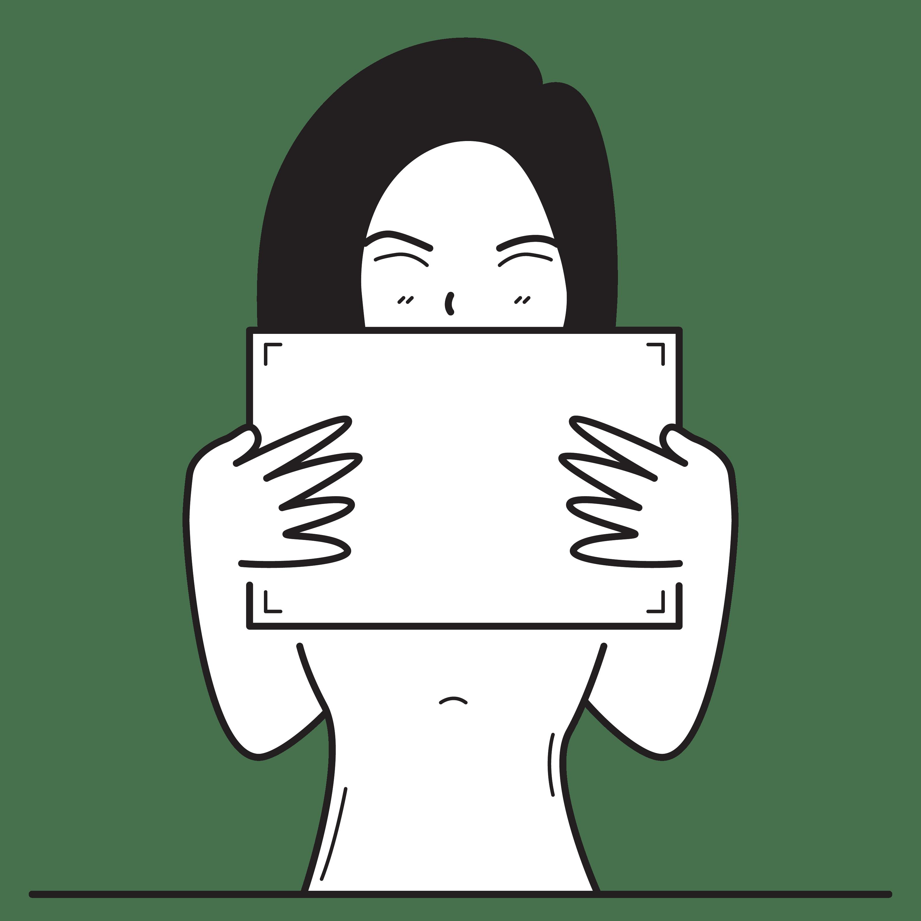 icone-femme