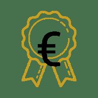 icon-qualite-prix