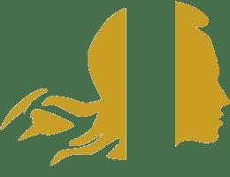 iconse-mairie-marianne