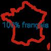 icon-france