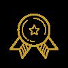 icone-qualite
